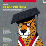 Las Universidades en los medios